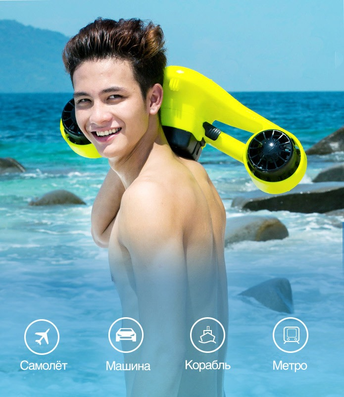 asiwo-turbo-seascooter-self-floating-design